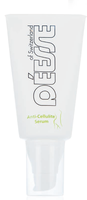 deesse-anti-cellulite-serum-32